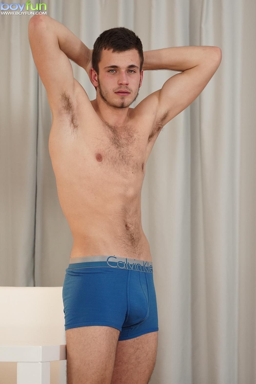 gay panty movie