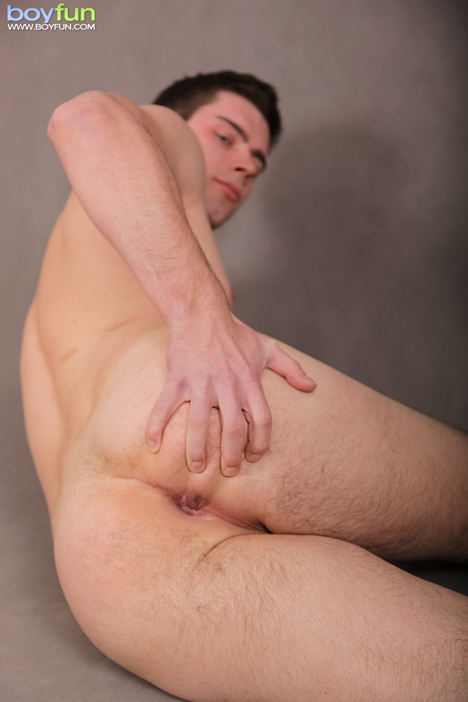 All the gay sex position nude first