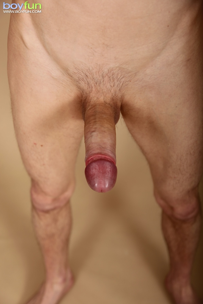 Hot gay twinks xxx these two begin 5