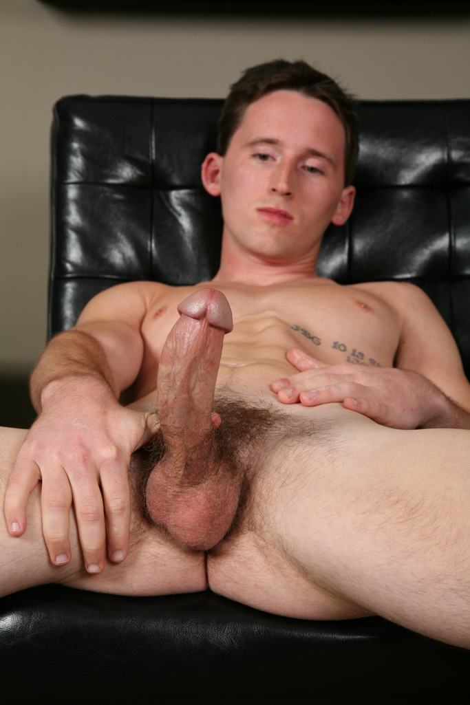 from Boden gay raw video clips