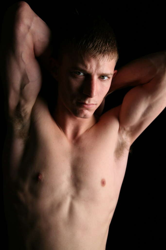 Hot Gay Video Clips