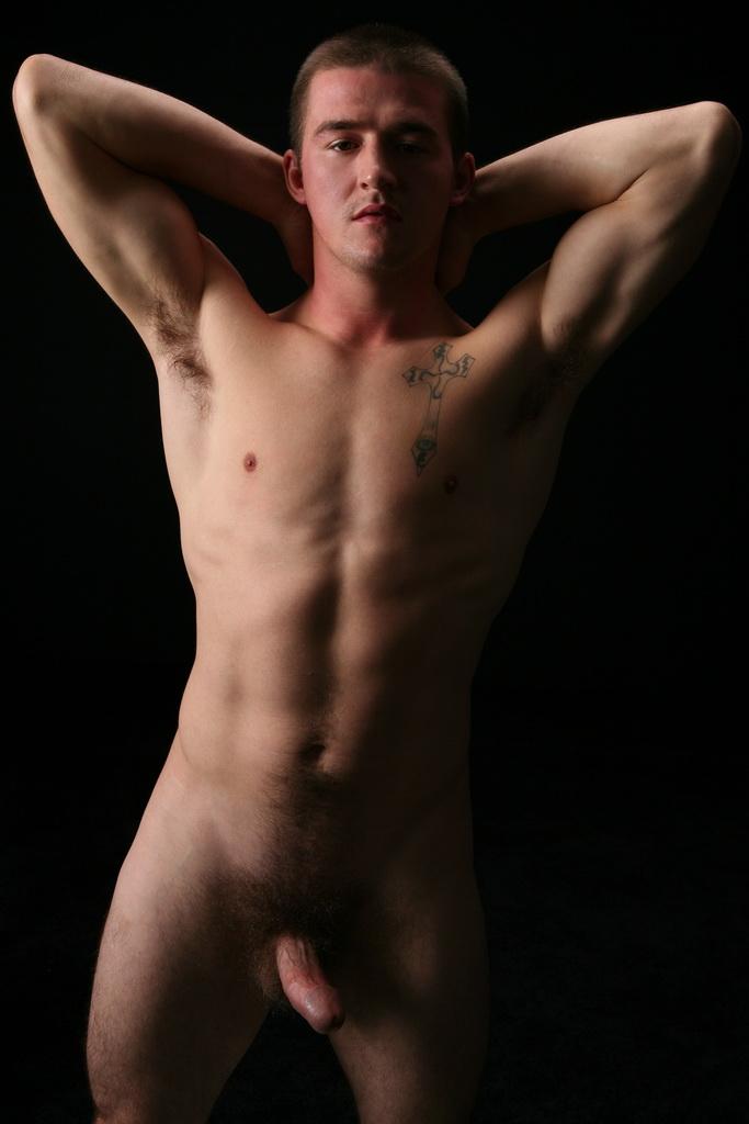 Gay Hunks Porn  hot muscle men sex naked gay hunks free
