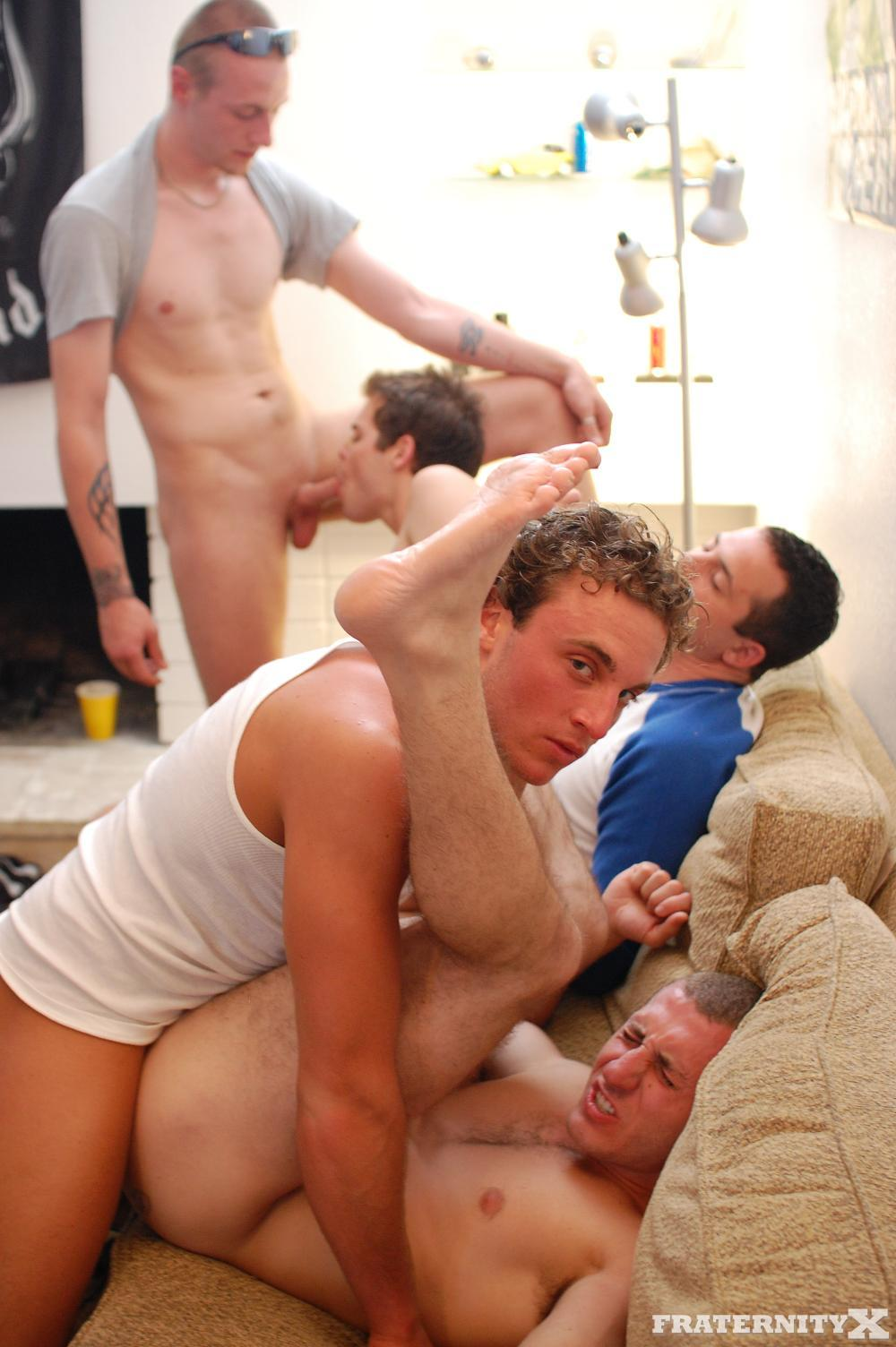free gay x rated video sites