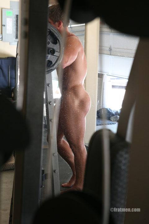 fratmen free gay pics november porn gallery